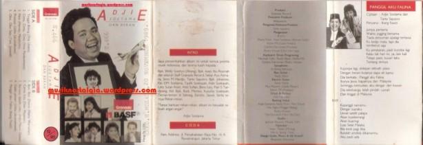 Adkie Soetama_Album Adjie Soetama dan Rekan_edited