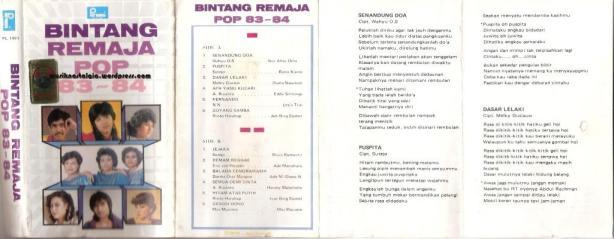 Album Bintang Remaja Pop 83_84_edited