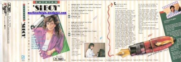 Album Catatan Si Boy 1_edited