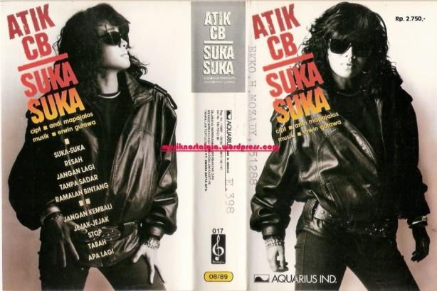 Atiek CB_Album Suka Suka_edited
