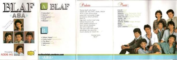 BLAF_Album Asa_edited
