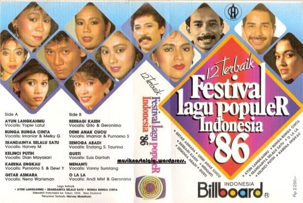 Album Festival Lagu Populer 1986_edited