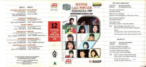 Album Festival Lagu Populer 1989_edited