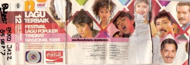 Album Festivl Lagu Populer 1985_edited