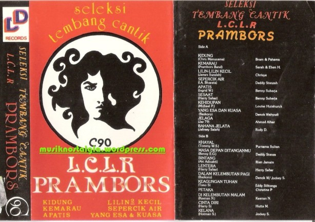 Album Seleksi LCLR Prambors_edited
