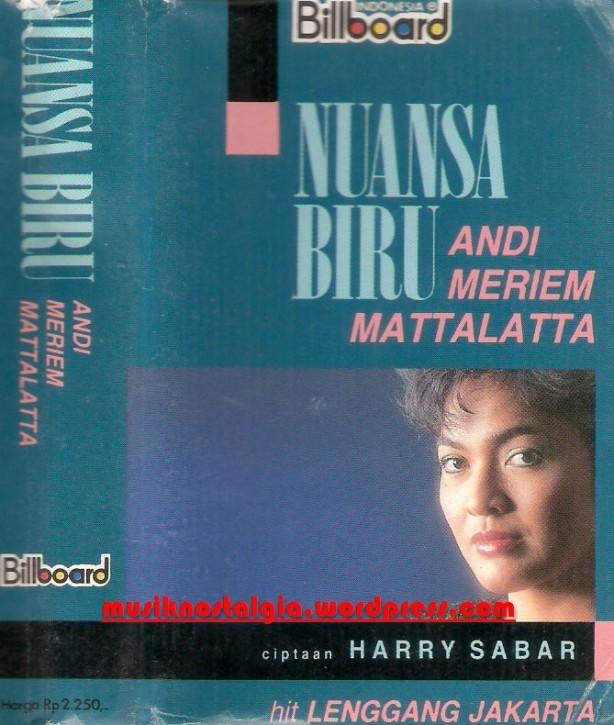 Andi Meriem Matalatta_Album Nuansa Biru_edited
