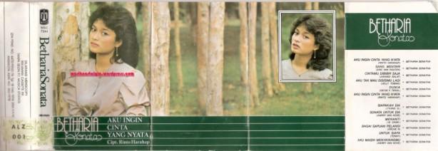 Betharia Sonata_Album Aku Ingin Cinta Yang Nyata_edited
