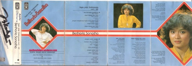 Betharia Sonata_Album Aku Tak Ingin Sandiwara_edited