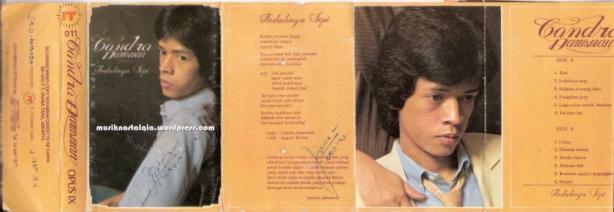 Chandra Darusman_Album Indahnya Sepi_edited