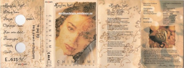 Chintami Atmanegara_Nyanyian Hati_edited