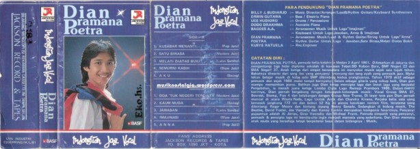 Dian PP_Album Indonesia Jazz Vocal_edited
