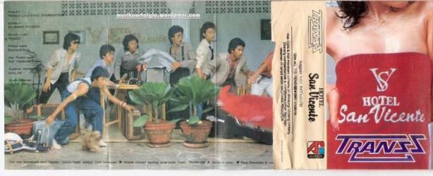 Fariz RM_Album Hotel San Vicente_Transs1_edited3