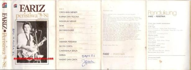 Fariz RM_Album Peristiwa 77_81_edited