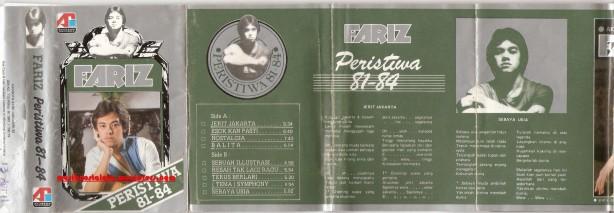 Fariz RM_Album Peristiwa 81_84_edited