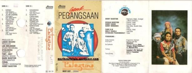 Gank Pegangsaan_Album Palestina_edited