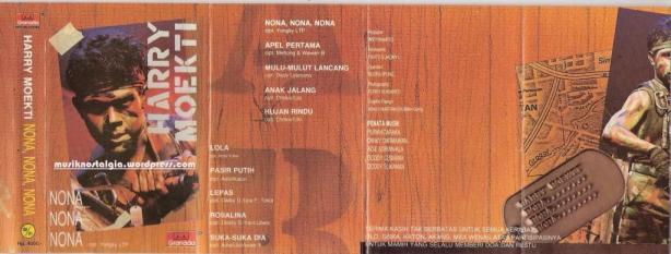 Harry Mukti_Album Nona-nona_edited