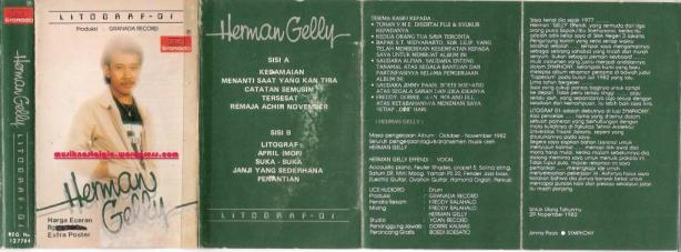 Herman Gelly_Album Litograf-01_edited