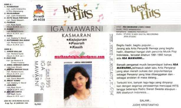 Iga Mawarni_album Best Hits_edited