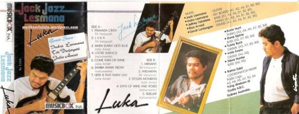 Jack Lesmana_Album Luka_edited