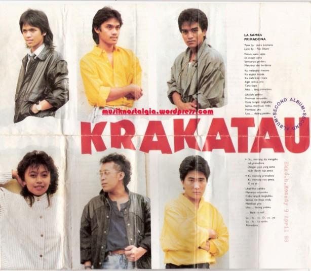 Krakatau_Album La Samba Primadona2_edited