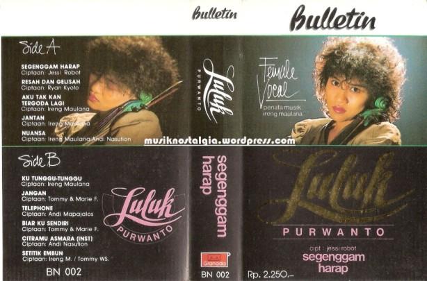 Luluk Purwanto_Album Segenggam Harapan2_edited