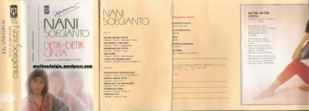 Nani Sugianto_Album Detik-detik Cinta_edited