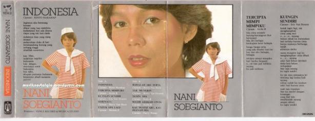 Nani Sugianto_Album Indonesia_edited