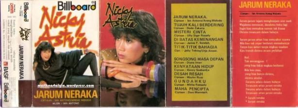 Nicky Astria_Album Jarum Neraka_edited