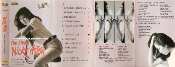 Nicky Astria_Album Matahari dan Rembulan_edited