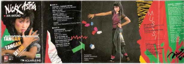 Nicky Astria_Album Tangan-tangan Setan_edited
