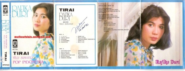 Rafika Duri_Album Tirai_edited