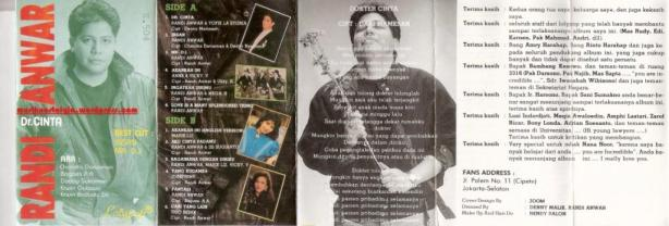 Randy Anwar_Album Dr. Cinta_edited