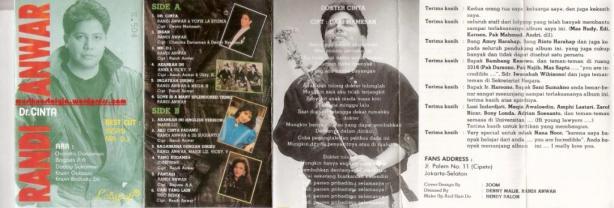 Randy Anwar_Album Dr. Cinta_edited