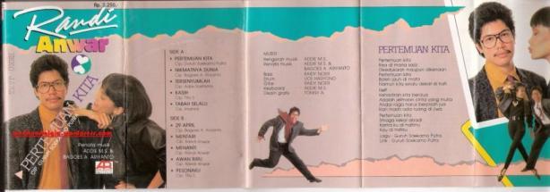 Randy Anwar_Album Pertemuan Kita_edited