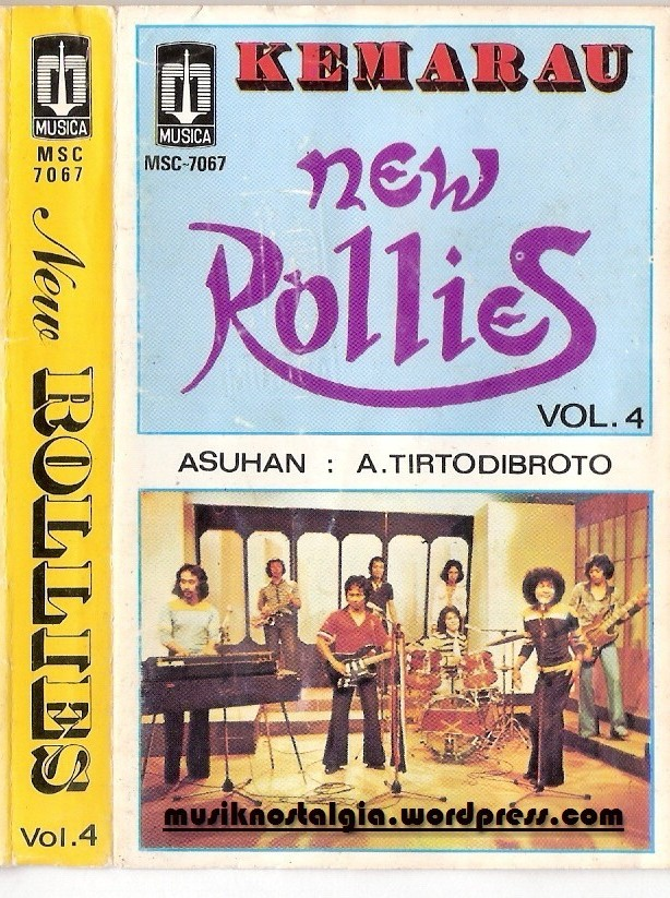 Rollies_Album Kemarau_edited