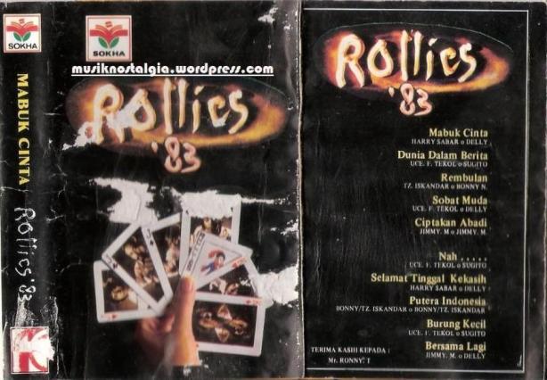 Rollies_Album Mabuk Cinta_edited