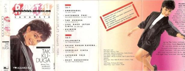 Ruth Sahanaya_Album Tak Kuduga_edited