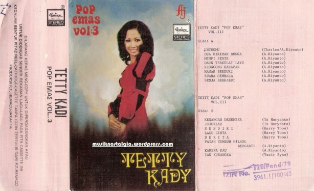 Tetty Kadi_Album Pop Emas Vol 3_edited