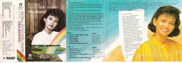 Tika Bisono_Album Ketika Senyummu Hadir_edited