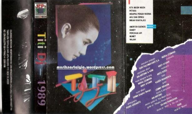 Titi Dj_Album 1989_edited