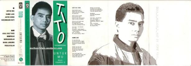 Tito Sumarsono_Album Untukmu_edited