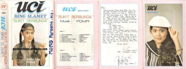 Uci Bing Slamet_Album Bukit Berbunga_edited