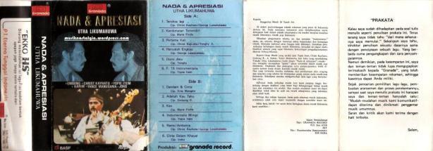 Utha Likumahuwa_Album Tersiksa Lagi2_edited
