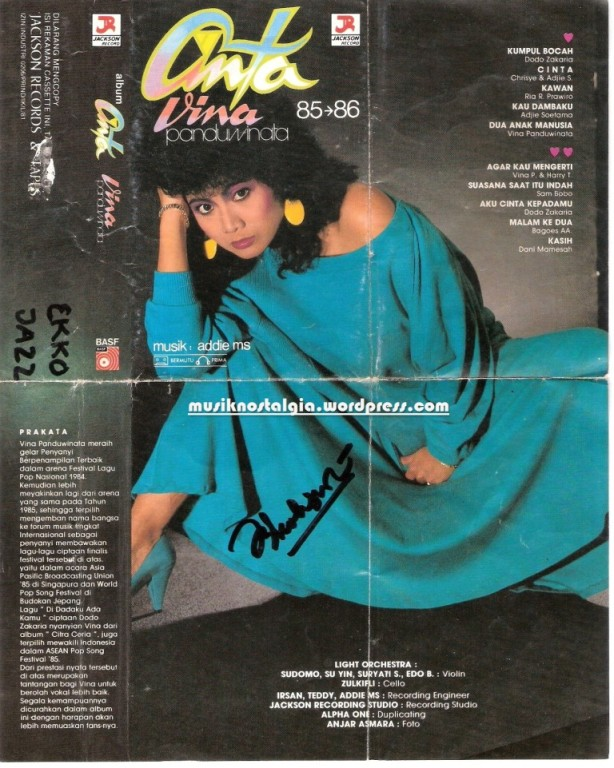 Vina Panduwinata_Album Cinta_edited