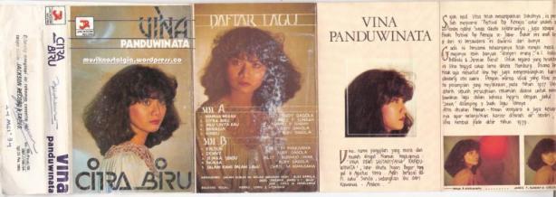 Vina Panduwinata_Album Citra Biru2_edited