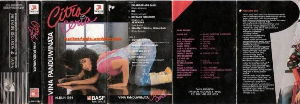 Vina Panduwinata_Album Citra Ceria_edited