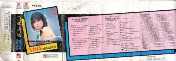 Vina Panduwinata_Album Citra Pesona_edited