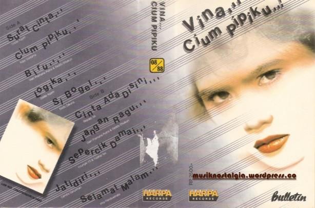 Vina Panduwinata_Album Cium Pipiku_edited