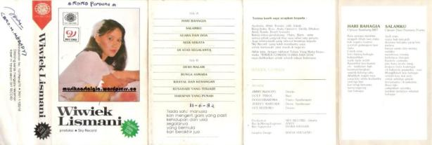Wiwiek Lismani_Album Suara dan Doa_edited