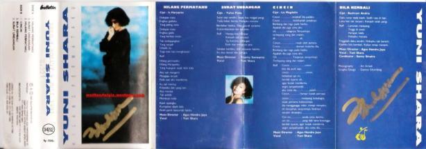 Yuni Shara_Album Hilang Permataku_edited